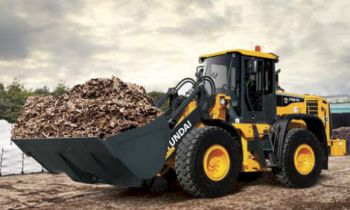 CroppedImage350210-Hyundai-wheel-loader.jpg