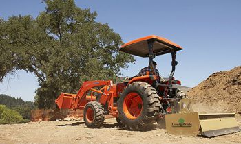 CroppedImage350210-Kubota-MX5100GM-2015.jpg