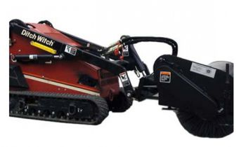 CroppedImage350210-Sweeper-226-582x325-2.jpg