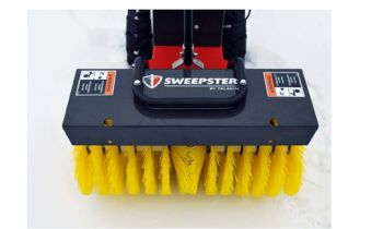 CroppedImage350210-Sweeper-Walk-Behind-582x325.jpg