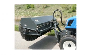 CroppedImage350210-Sweepers-HR-582x325.jpg