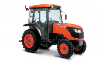 CroppedImage350210-kubota-8540Narrow.png