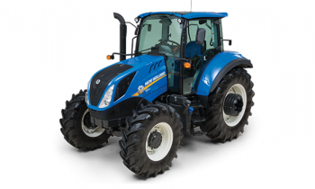 CroppedImage350210-new-holland-t5-tier-4b-T5120.png